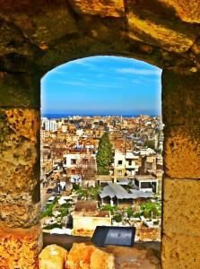 Trablusşam, Lübnan Gezi Rehberi ve Lezzetleri