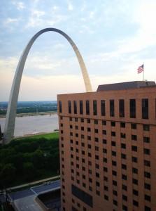 St. Louis, Missouri Gezi Rehberi…