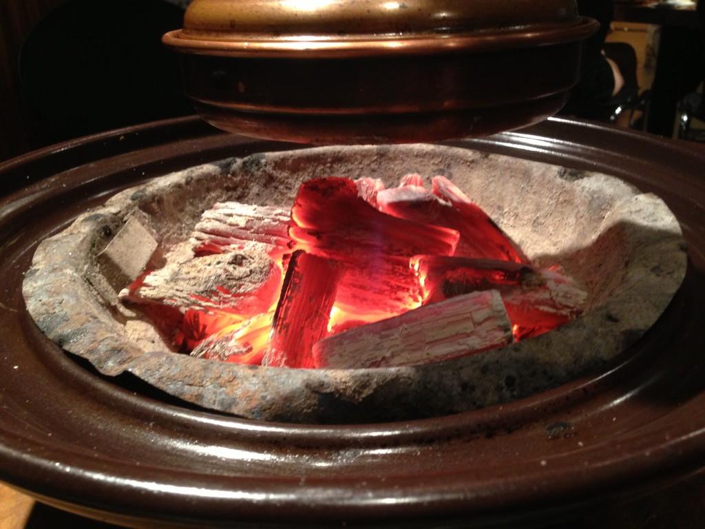 Kore Mutfağı & Seul Lezzetleri…