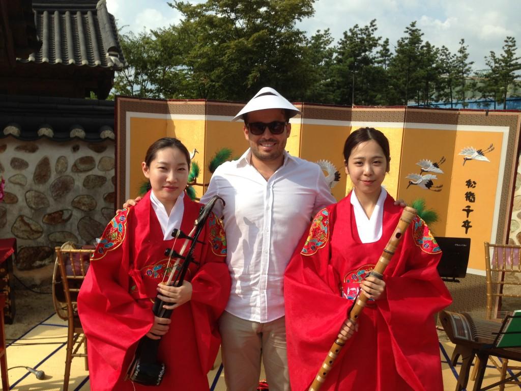 Kore Düğünü