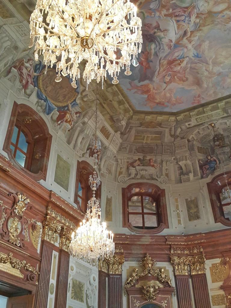 Viyana'da mutlaka yapılması gereken 10 şey…