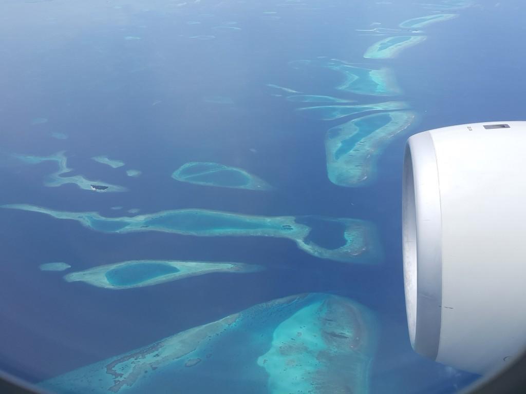 Maldivlerde Bir Adada Yapılacak Tadında 6  Şey!