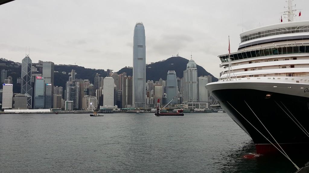 Hong Kong'da Mutlaka Yapılması Gereken 10 Şey!