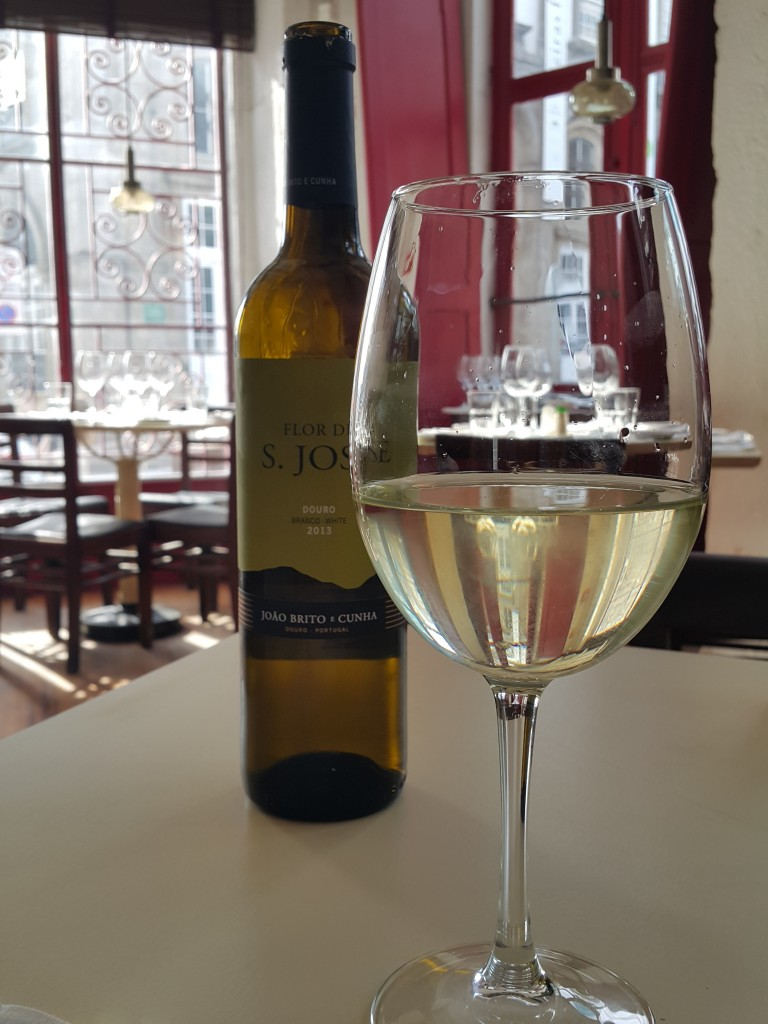 Portekiz Şarapları dünyaca ünlü...