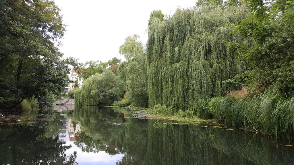 Elster Nehri